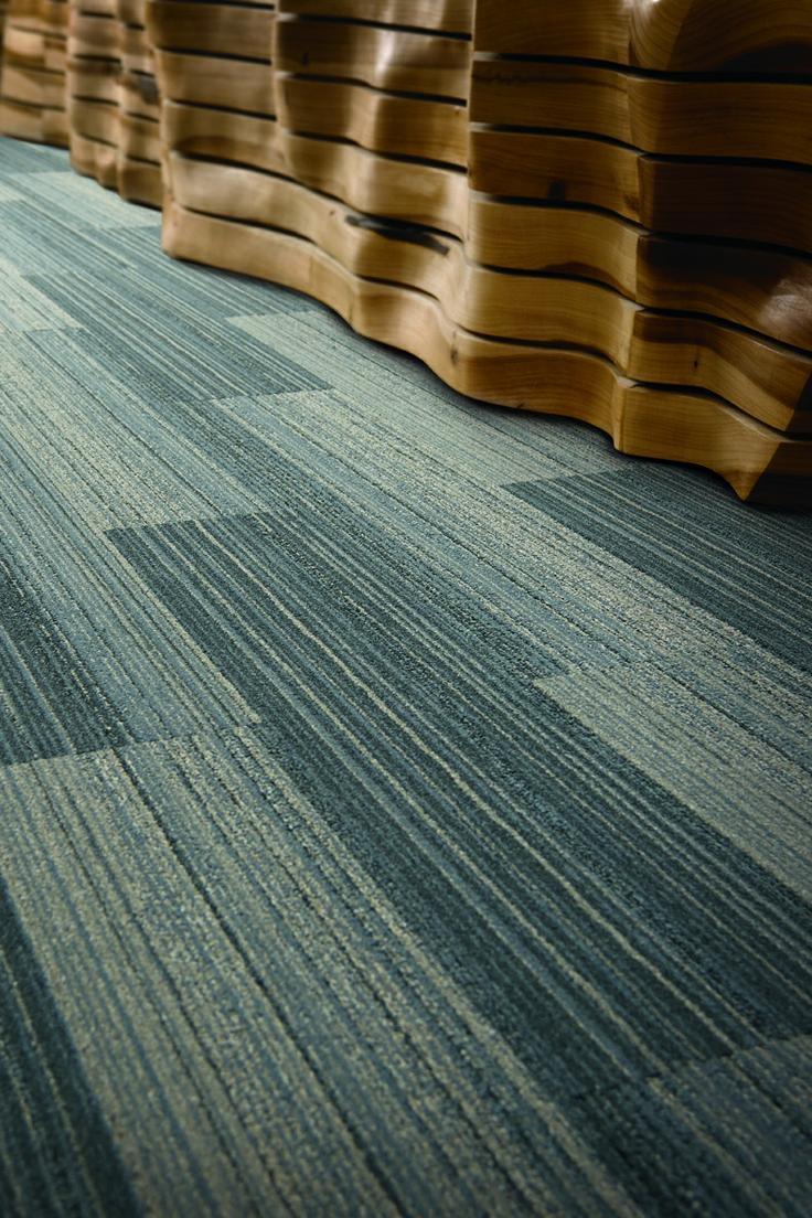 14 best urban retreat collection images on pinterest carpet walk the plank collection by interface made with regenerated econyl yarn carpet tilesplanksflooringyarns baanklon Gallery