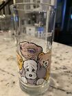 1982 E.T. Pizza Hut Collectors Series Glass Limited Edition EUC Collectible #Adv…