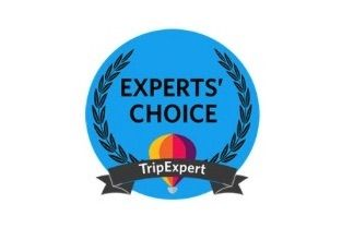 Hotel Madeira has been selected as a winner of 2016 Experts' Choice Award and recognized as one of the best hotels in Funchal by TripExpert according to professional reviewers #HotelMadeira
