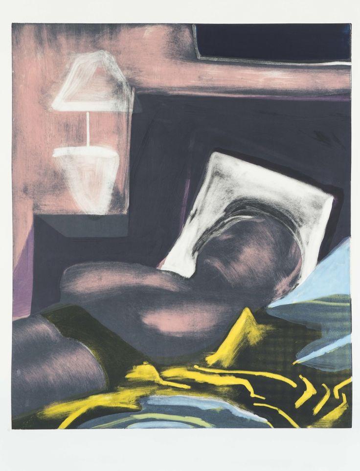 Monotype 1 - Yann Kebbi