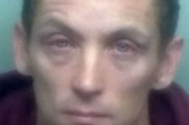 """I feel worthless, dirty, hated and guilty"": Teenager's chilling secret diary revealing horrific sexual abuse helped snare paedophile…"