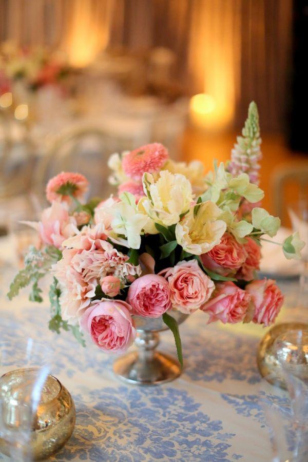 romantic-ballroom-wedding-079