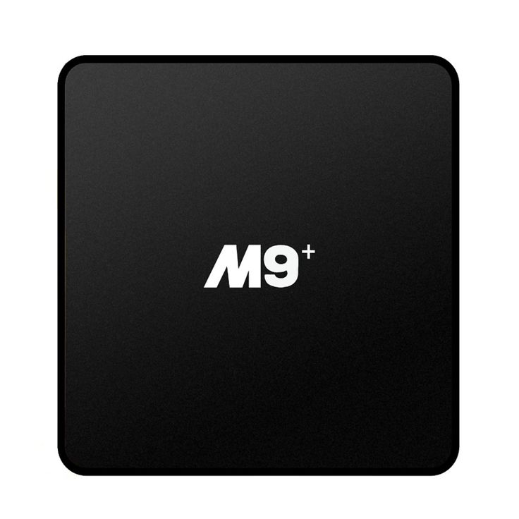 Find More Set-top Boxes Information about TV Box M9 plus Android 5.1 Amlogic S905 M9+ Kodi 4K Quad Core Smart Android TV Box Set Top Box 1G RAM 8G Emmc Flash WiFi,High Quality box monkey,China box receiver Suppliers, Cheap box air from BTL Store on Aliexpress.com