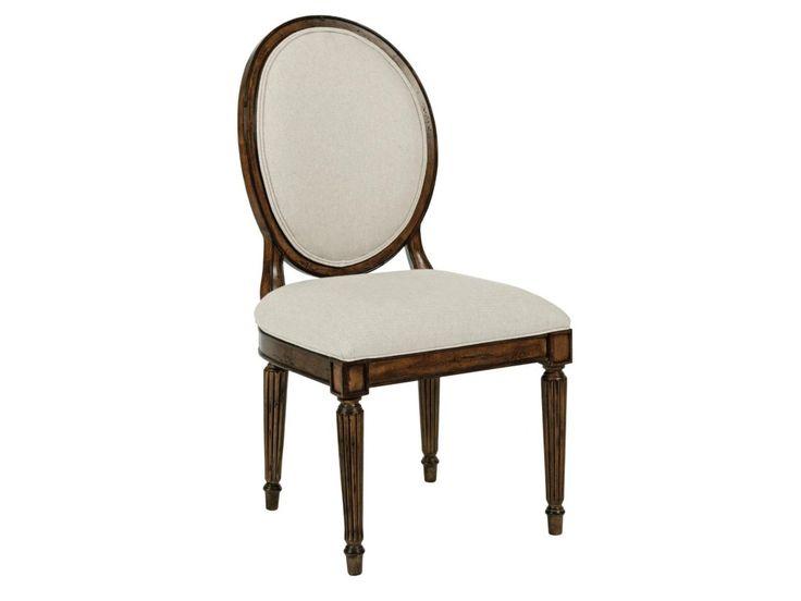 25 best ideas about Kincaid furniture on Pinterest  : ecd88974920bcf5711299c5e81972a63 from www.pinterest.com size 736 x 552 jpeg 18kB