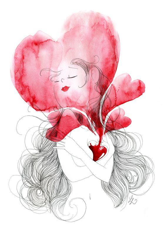 Les 11 meilleures images du tableau carte sur pinterest balises graphisme et jolis mots - Philtre d amour recette ...