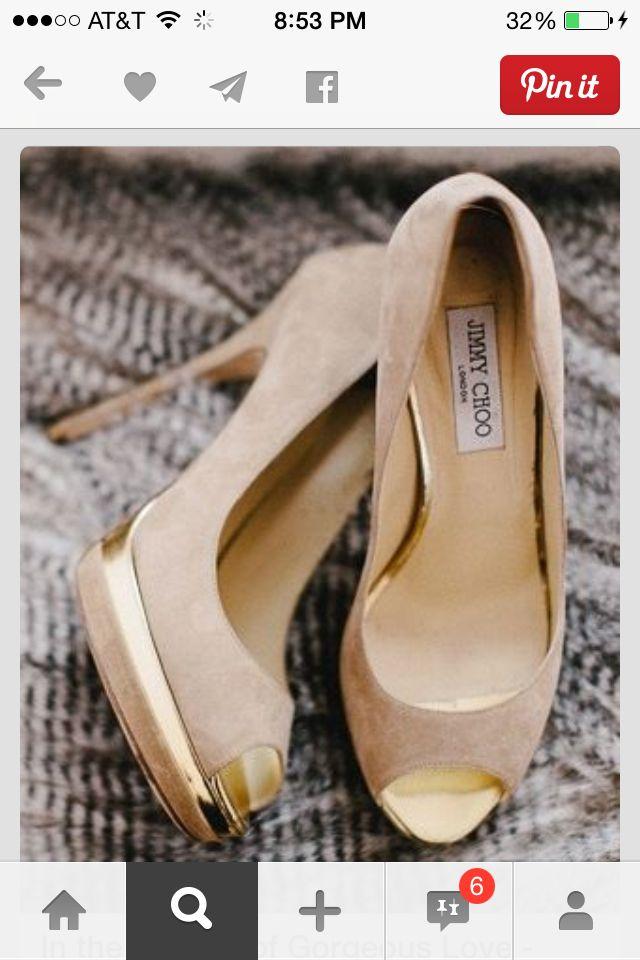 Heels!!!!!!!