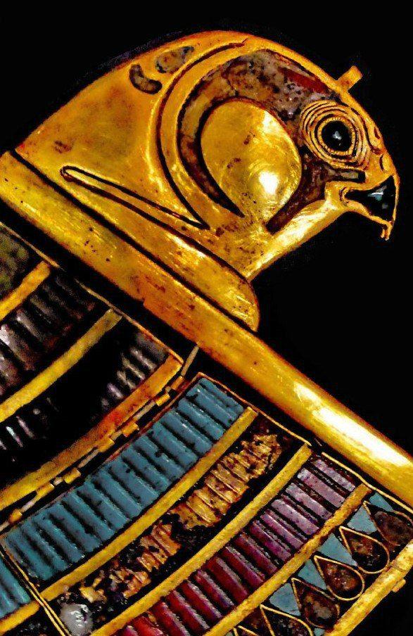 Tumblr.Ancient Egypt