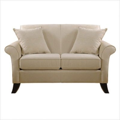 Lovely Love Seat Sleeper Sofa