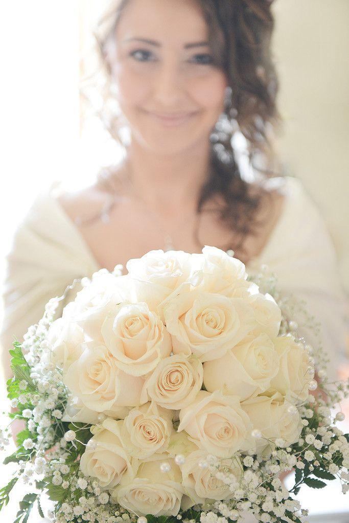 Little Chabby Wedding Torino #Yamadu  https://www.yamadu.it per la tua Luna di Miele in Italia :-)