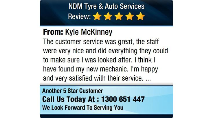 The customer service was great, the staff were very nice and did everything they could to...