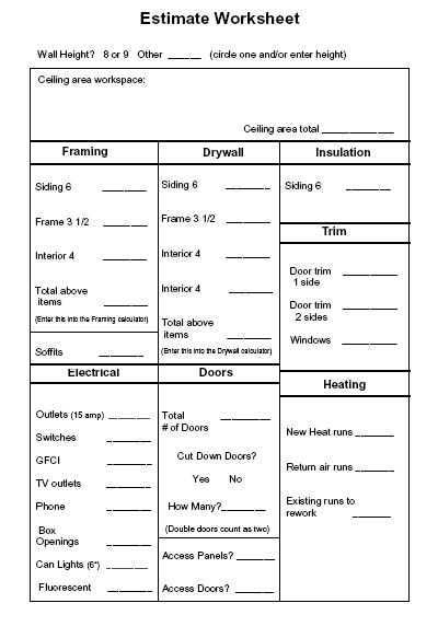 Best Worksheet Images On   Worksheets Free Printable