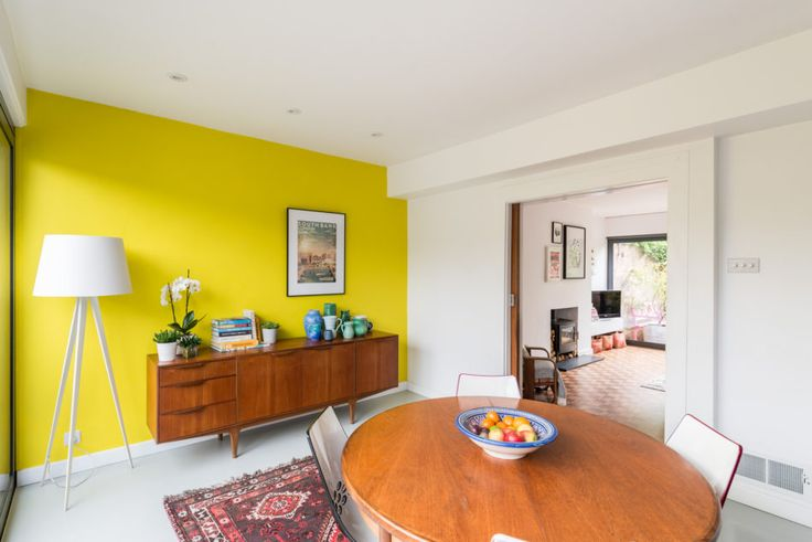 This beautifully modernised four-bedroom house with two private gardens can be found in West Molesey, close to the River Thames and Hampton Court Palace. The house was built by the developer Wates in the early 1960s and has been converted by the current owners to provide internal accommodation of approximately 1,568 sq ft over two […]