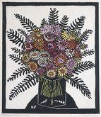 Works by Margaret Preston :: The Collection :: Art Gallery NSW