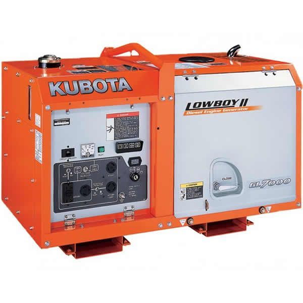 Pin On Best Portable Generators