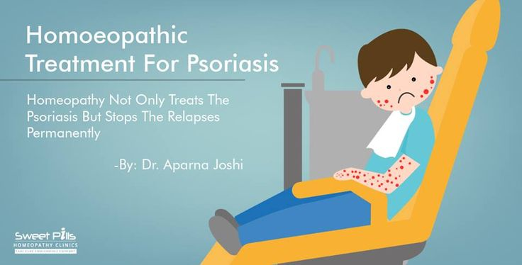 Know information on Psoriasis and their #Homeopathictreatment click here: http://www.sweetpills.in/Homoeopathic-Treatment-For-Psoriasis.aspx Call us on: +91-9820036592