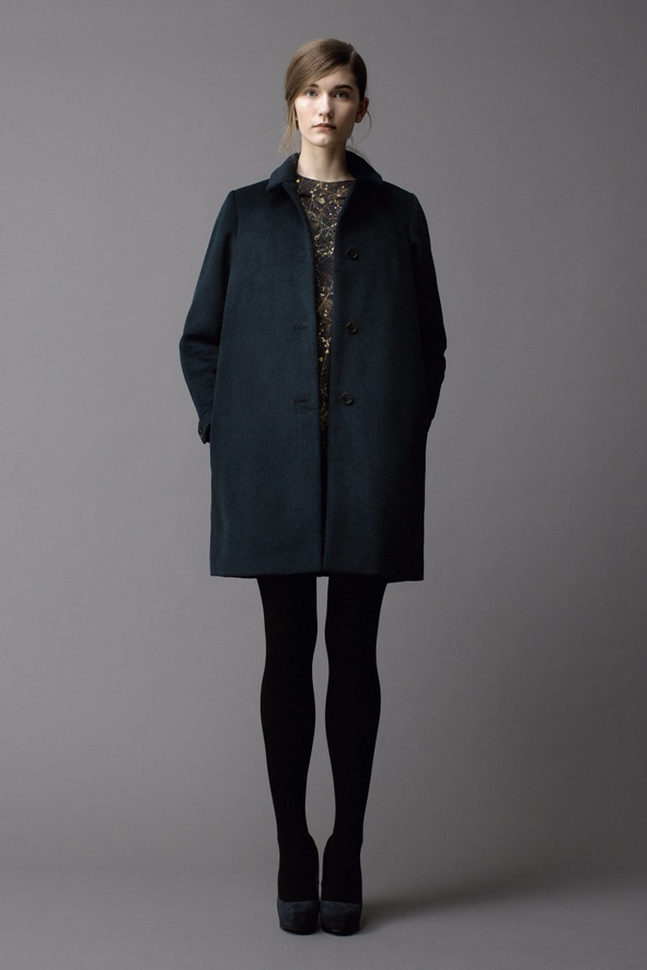 Samuji FW12 Classic Collection