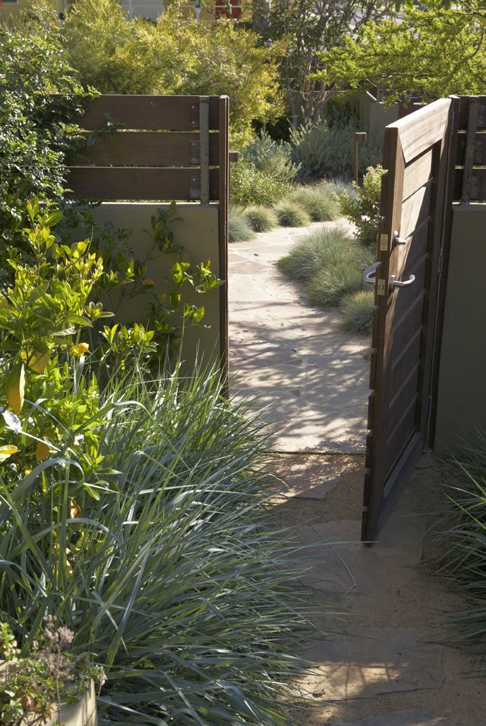 17 Best Images About Retaining Walls On Pinterest Stucco