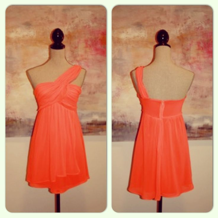 Chloe Dress www.colicot.com  follow us on instagram: colicotcouture