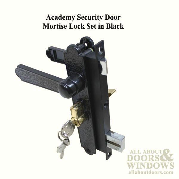 Most Choosen Security Door Watches Sheyne Reyzl Saved To Window Door Securitypin2academy Security Door Mortis Security Door Door Lock Security Mortise Lock