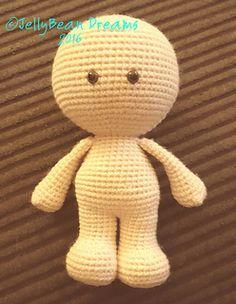 GumDrops Big Head Doll's, is written in US terms.