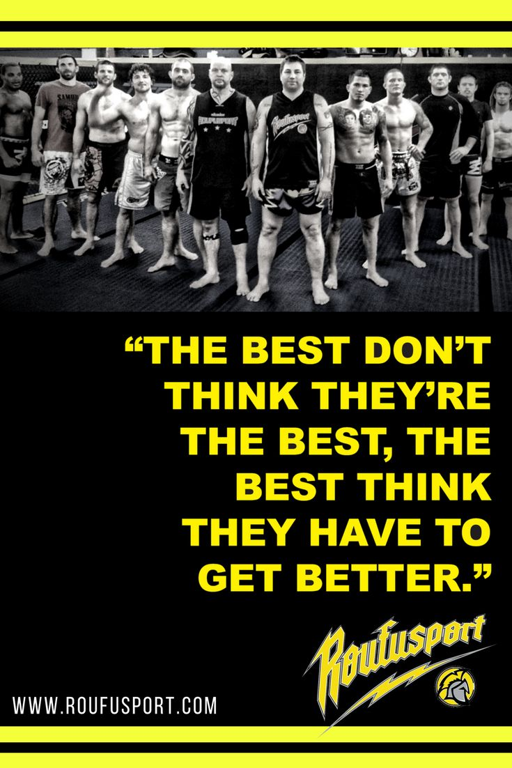 Milwaukee MMA Academy, Online Mixed Martial Arts Course, MMA for Beginners, Mixed Martial Arts Training For Children, MMA Training For Kids, Online Kickboxing Certification, Top MMA Classes, Workouts that Work, Earn your MMA Coach Certification Online #kidsmma #mmafitnessroutine #workouts #beginerworkouts #effectiveworkouts #bestworkouts #womenfighters #boxerbraids #mma #ufc #kickboxing #mmatraining #fighttraining #ufctraining