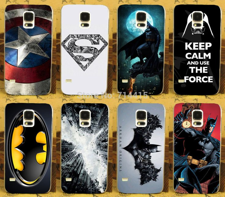 Phone Case Cover For Samsung Galaxy  $8.95 and FREE shipping  Get it here --> https://www.herouni.com/product/phone-case-cover-for-samsung-galaxy/  #superhero #geek #geekculture #marvel #dccomics #superman #batman #spiderman #ironman #deadpool #memes