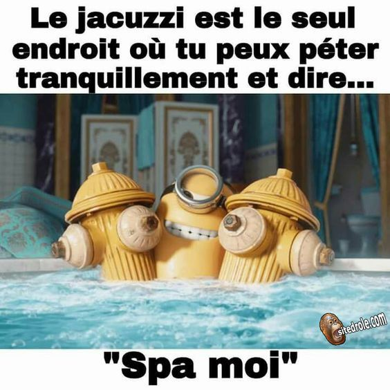 site drole quebec humour images memes france funny pictures comedie conneries qc insolites gag blagues parodie minion jacuzzi