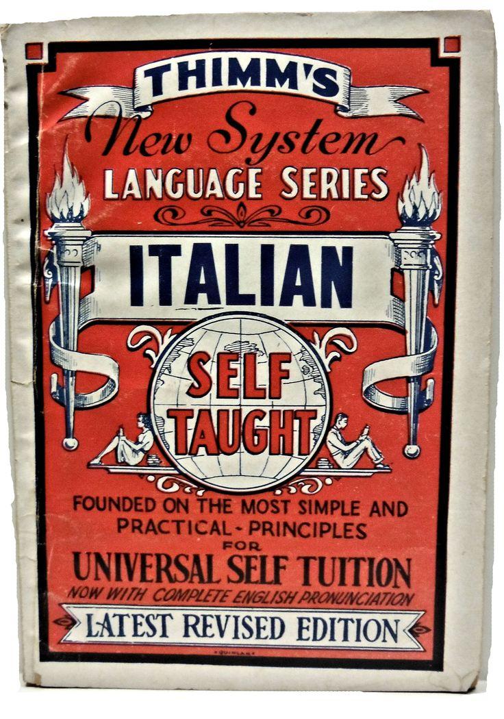 All Music Chords portland sheet music : 21 best ITALIAN Books images on Pinterest | Portland oregon, Sheet ...