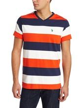 Factory Customed Printed Custom OEM 95 cotton /5   best buy follow this link http://shopingayo.space