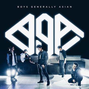 "*Kpop ""parody""* omg k love it xDDD  Dong Saya Dae (feat. Ryan Higa & David Choi), a song by BgA, Ryan Higa, David Choi on Spotify"
