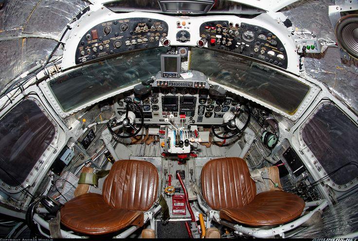 TransNorthern Aviation Douglas DC-3S  Anchorage - Ted Stevens International (ANC / PANC) USA - Alaska, September 1, 2013