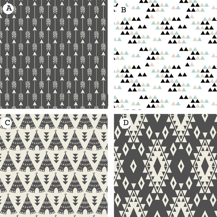 Nursery Bedding Crib Bedding Baby Boy Bedding Woodland Deer Arrows Mint Gray Teepee Tribal by SproutCribCouture on Etsy https://www.etsy.com/listing/248840056/nursery-bedding-crib-bedding-baby-boy
