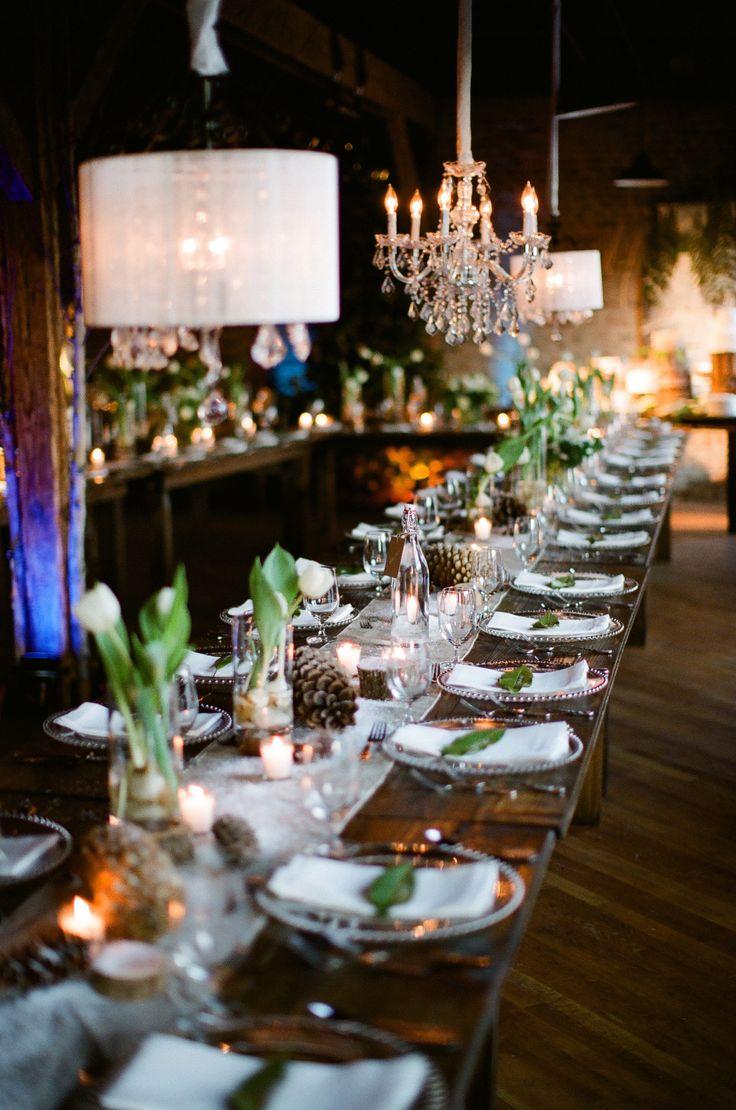 15 best inspiration ladder lighting images on pinterest for Table 52 houston