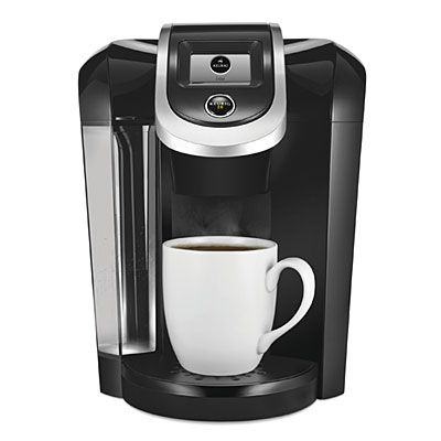 Keurig K300+ 2.0 Brewing System Keurig, Single coffee