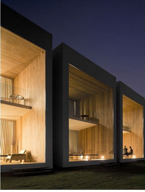 Fasano Boa Vista Hotel by Isay Weinfeld in Porto Feliz, Brazil| Find more inspirations and news in http://www.bocadolobo.com/en/inspiration-and-ideas/