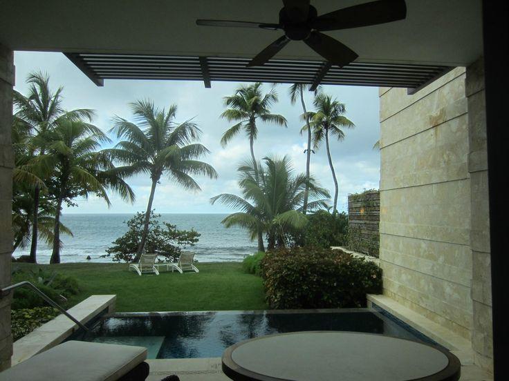 Dorado Beach, a Ritz-Carlton Reserve (Dorado, Puerto Rico) - Hotel Opiniones - TripAdvisor