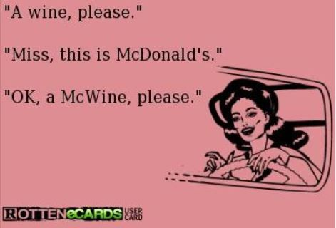 Libation Humor and Quotes, Libation Meme, Libation Joke, Libation Funny, Drink Humor, Drink Joke, Drink Meme, Wine Humor, Wine Joke, Wine Meme, Wine Memes, JK Commerce