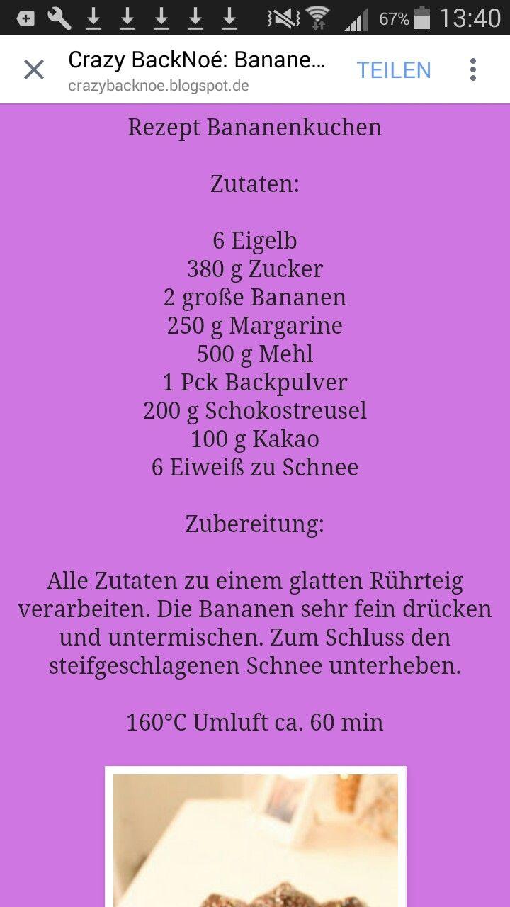 Schokoladen-Bananen-Rührkuchen-2-