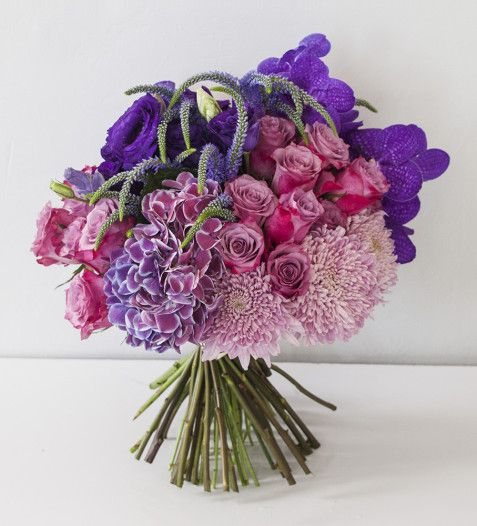 BUY NOW | Firenze Bouquet | Sorrento Events Online Shop