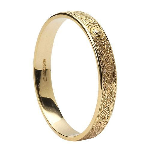 26 original asatru wedding rings navokalcom With asatru wedding rings