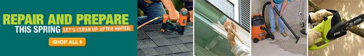 Sojag Inc | Pompano Hard Top Sun Shelter Polycarbonate Roof, Nylon Net - 10 Feet x 12 Feet | Home Depot Canada