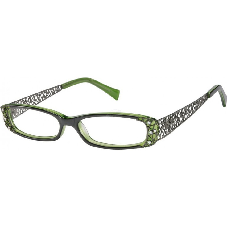 Zenni Optical Safety Glasses : 1000+ images about Glasses on Pinterest Eyeglasses ...