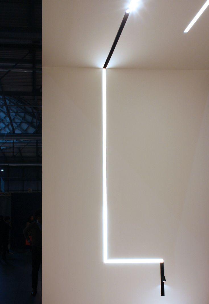 flos lighting soho. to light or illuminate \u2013 that is the question flos lighting soho