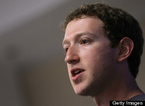 PHOTOS: Forbes' Richest People In The WorldCurrent News, Richest People, Luxury Lifestyle