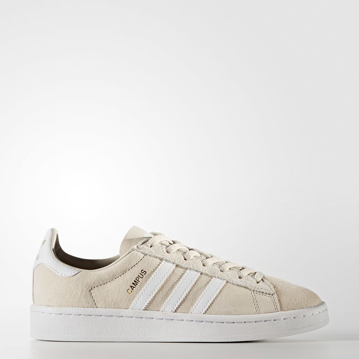 adidas - Chaussure Campus