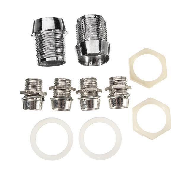 HBX 12891 1/12 Led Light Holders 12663 RC Car Parts    eBay