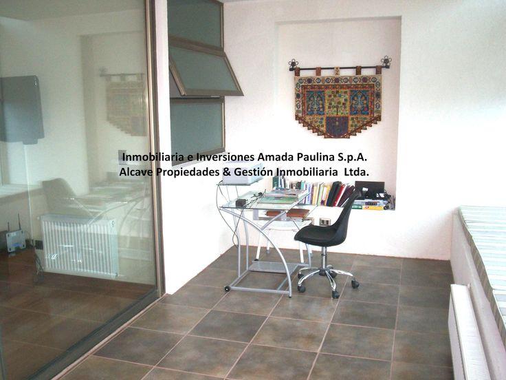 18.-Edificio Torremar-Viña del Mar-Alcave Propiedades y Gestión Inmobiliaria Ltda® Inmobiliaria e Inversiones Amada Paulina S.p.A®