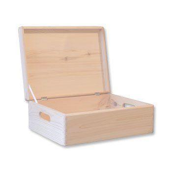 les 25 meilleures idées de la catégorie boîte en bois avec