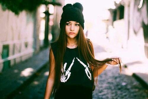каштановые волосы, мода, девушка, хипстер, вдохновение, длинные волосы, комплект одежды, картинка, стиль