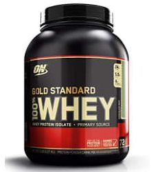 Get wide range of supplements from on brand online in India.Buy 100% gold standard on whey powder at affordable price. For more information contact us on +91-8010625625.